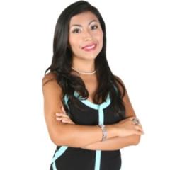 Margarita Felix