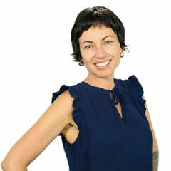 Maribel Villegas