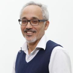 Norberto Barreto