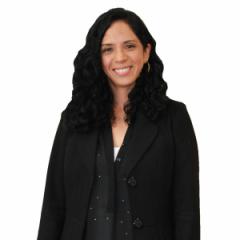 Patricia Chávez Agurto