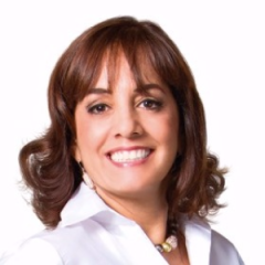 Patricia del Río Labarthe