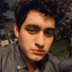 Rodrigo Landa Sandoval