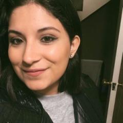 Sophia Castillo