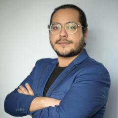 Sebastián Velásquez Munayco