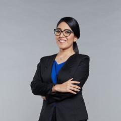 Valeria Fuertes