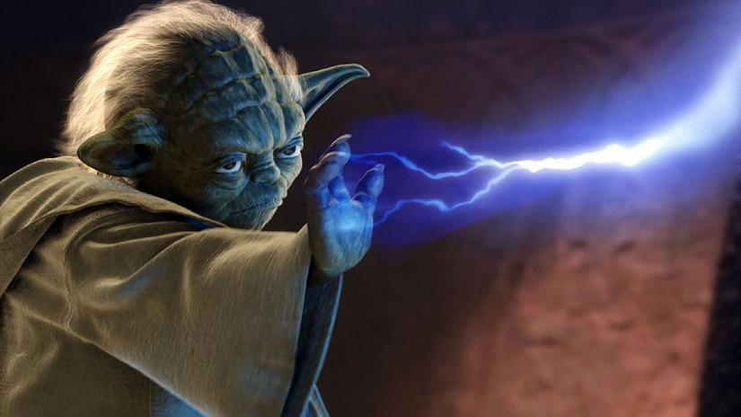 Star Wars Las 5 Mejores Peleas De La Saga Rpp Noticias
