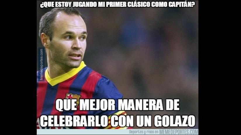 32415ajpg real madrid vs barcelona memes tras la goleada 'culé' en el bernabéu