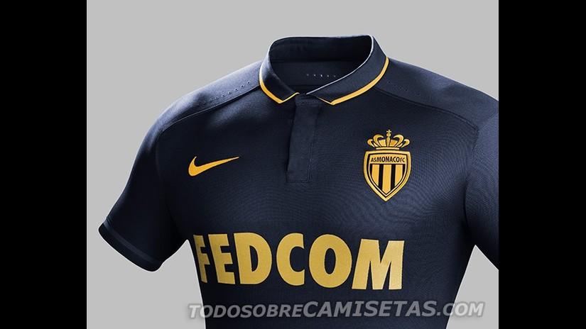 9f91333c018c9 Facebook  estas son las camisetas más bonitas del fútbol en 2015 ...