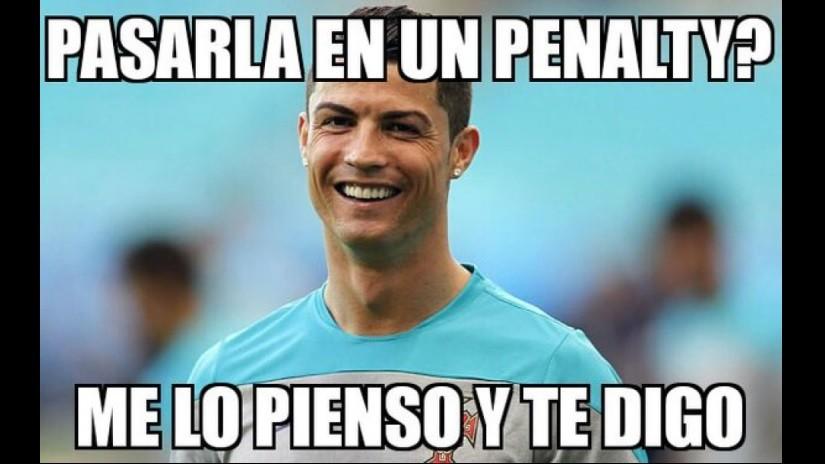 80678m10jpg los mejores memes del peculiar penal de lionel messi con el barcelona