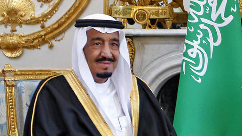 Salmán bin Abdulaziz: El rey de Arabia Saudita, utilizó una sociedad con sede fiscal en las Islas Vírgenes Británicas, un territorio español catalogado como paraíso fiscal, para constituir dos hipotecas de viviendas de lujo en el centro de Londres.