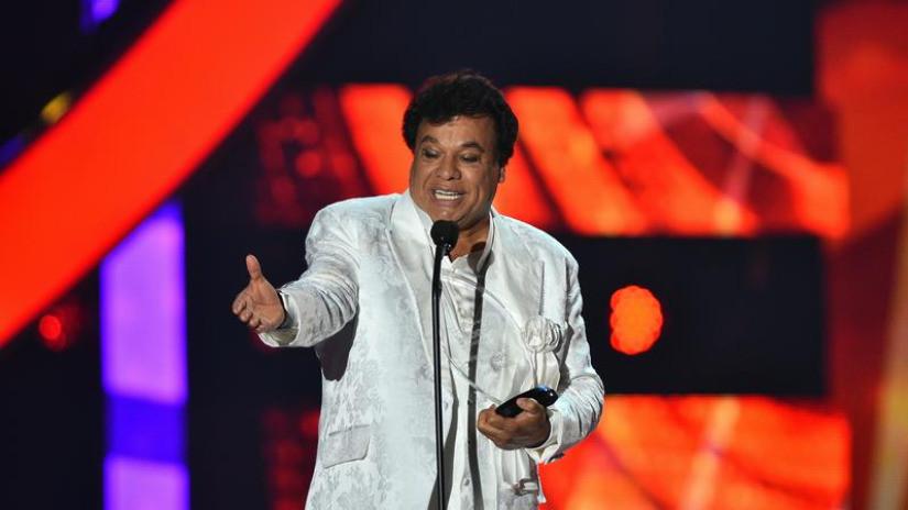 Billboard Latin: conoce a los grandes ganadores