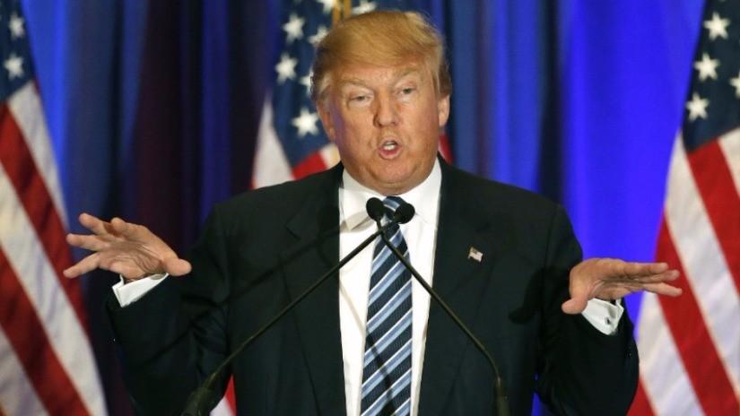 ¿Quién es Donald Trump y por qué Estados Unidos vota por él?