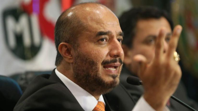 """Pérez Guadalupe: """"Liberación de 'Rápidos y Furiosos' es frustrante"""""""