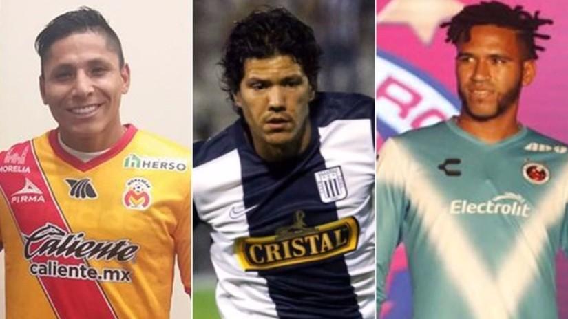 10 jugadores que cambiaron de club o podrían hacerlo gracias a la Copa América
