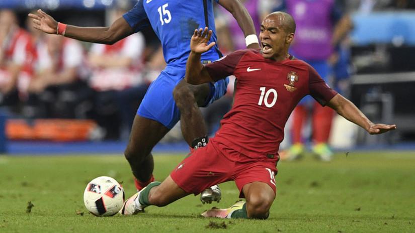 Eurocopa: 10 jugadores a mirar con atención después de la competencia