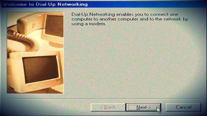 Fotos: así era Internet cuando Yahoo! estaba en su auge