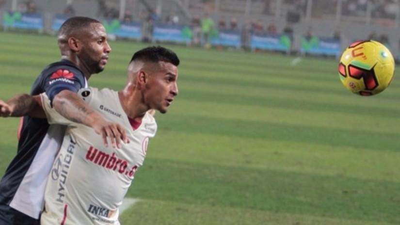 Universitario y Alianza Lima: el balance de los clubes con la Sunat
