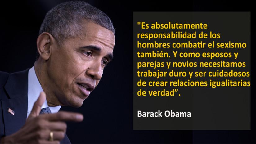 frases de barack obama