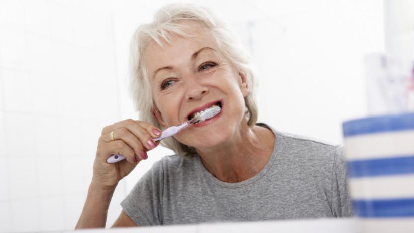 Tips para retardar el envejecimiento fisiológico
