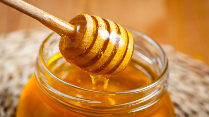 Maple y coco: aliados saludables para preparar alimentos dulces