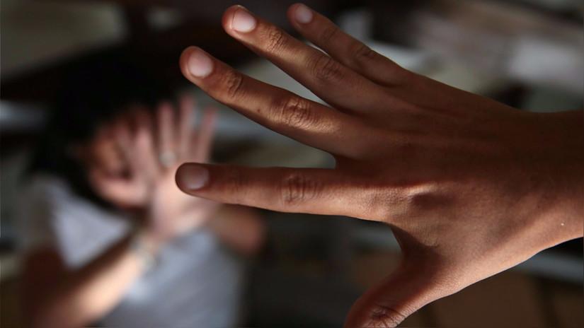 Más de 350 niñosde entre 0 y 5 años fueron violados en lo que va del año