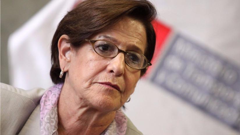 El Ministerio Público investigará a Villarán por presuntos aportes de OAS y Odebrecht al NO