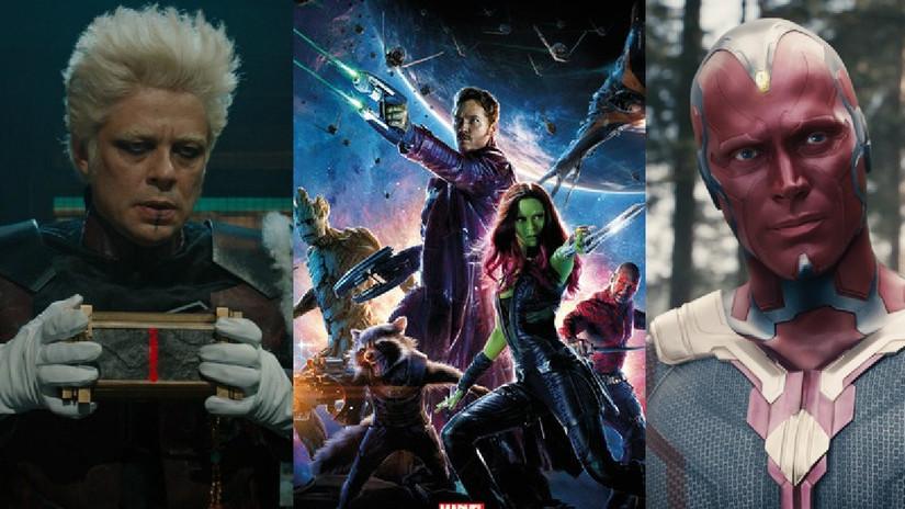 Estas son las películas que debes ver para entender