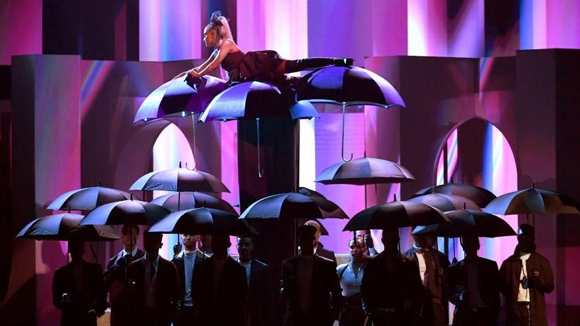 Billboard 2018: las mejores presentaciones de la noche