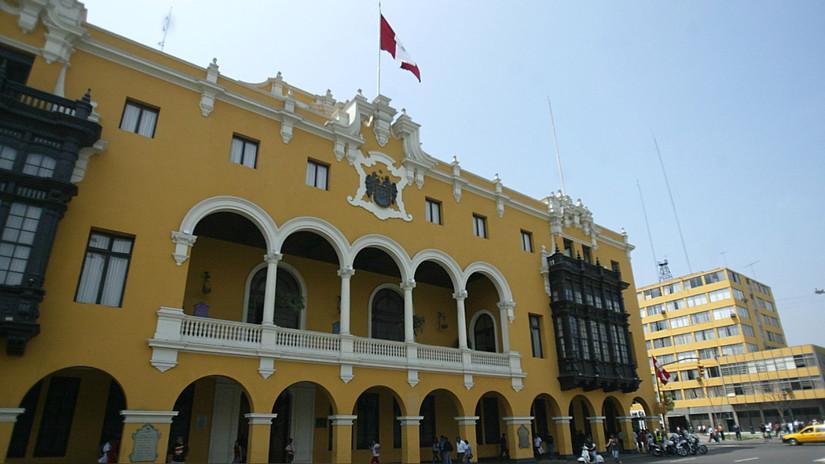 Análisis | Las candidaturas por Lima para las elecciones 2018