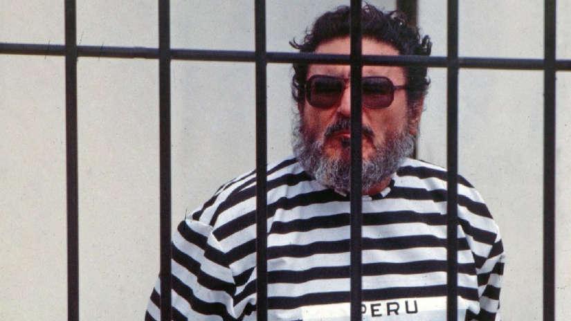 27 años después: Así fue la captura de Abimael Guzmán, el sanguinario cabecilla de Sendero Luminoso