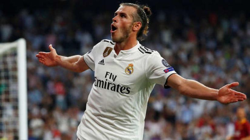 Real Madrid debuta en la Champions League recibiendo a la Roma por el Grupo G