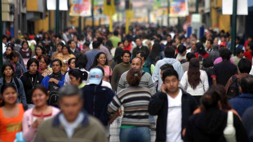 Elecciones 2018   ONPE: Estos son los resultados al 100% en 15 distritos de Lima