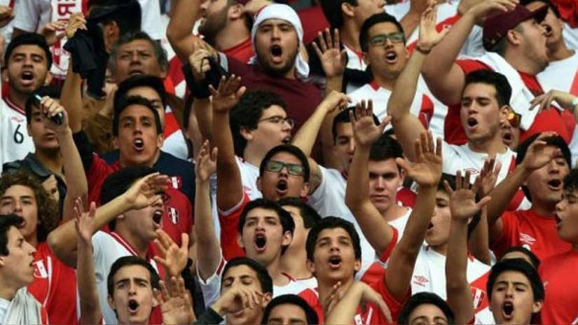 Perú vs. Ecuador: extienden venta de entradas para el amistoso FIFA