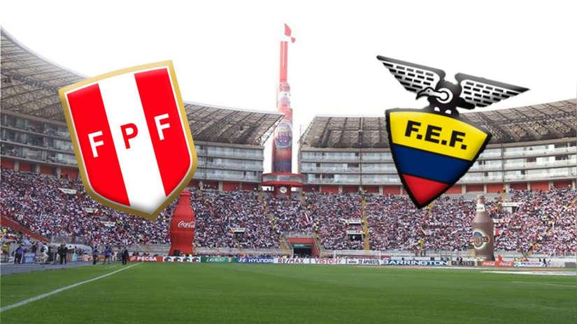 Perú vs. Ecuador: ESCUCHAR RADIO: RPP NOTICIAS transmitirá el partido amistoso por fecha FIFA