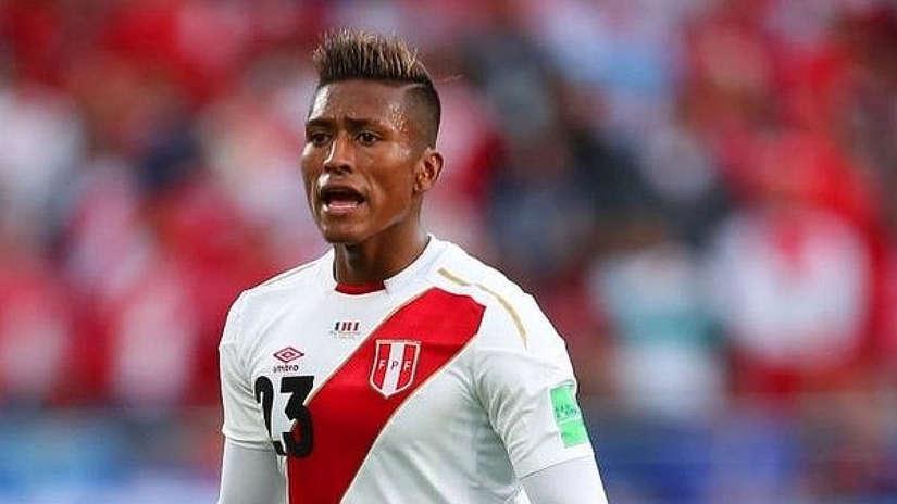 Perú vs. Ecuador   Conoce cuánto ganarás si apuestas S/100 por la selección peruana