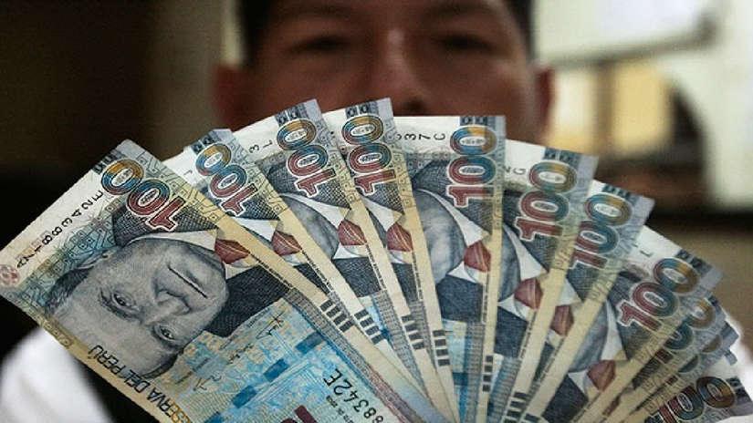Gratificación: ¿Quiénes no recibirán este dinero extra?