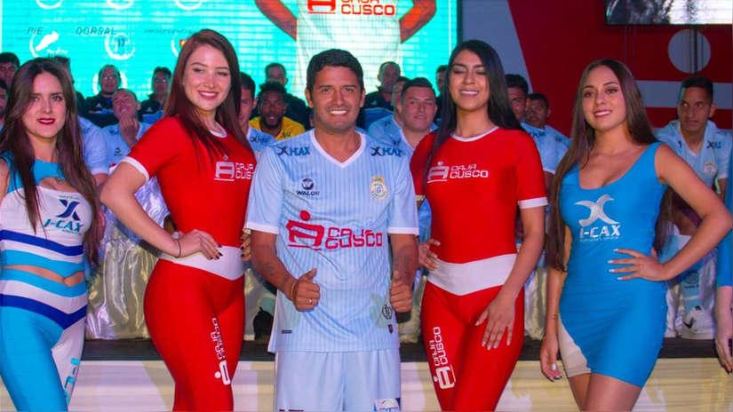 Reimond  Manco: sus sorprendentes respuestas sobre Alianza Lima, Selección Peruana y Real Garcilaso