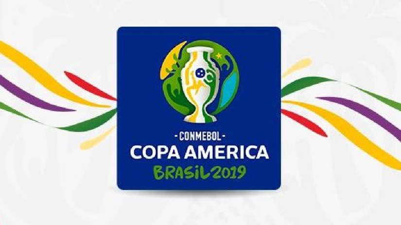 Los jugadores más caros de cada selección que participará en la Copa América 2019