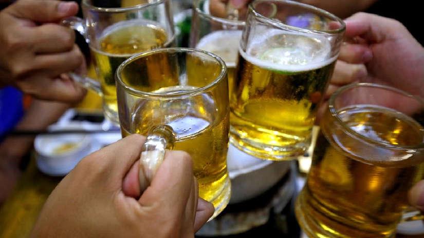 MEF modificó el impuesto a la cerveza, ¿qué pasará con el precio?
