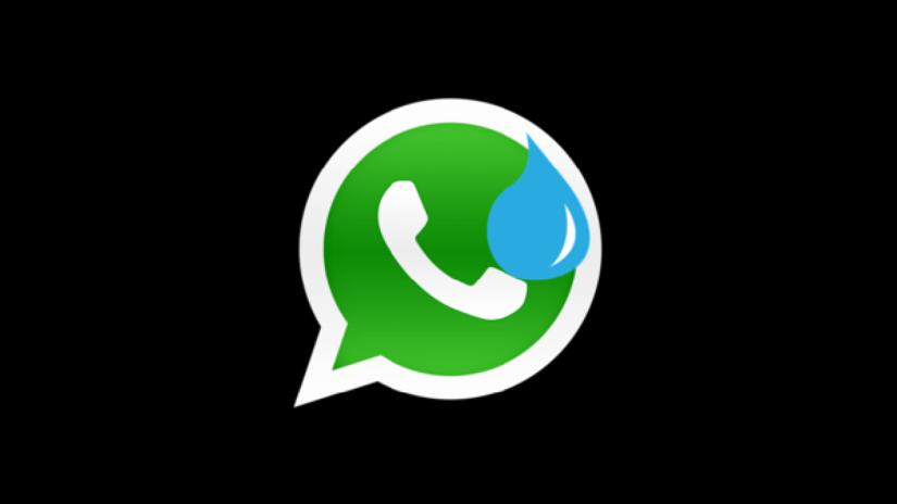 WhatsApp: Estos son todos los riesgos que hemos detectado y que pueden afectar tu cuenta
