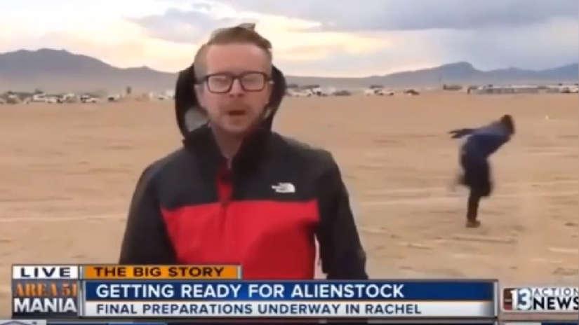Naruto en el Área 51, Huawei decide no vender el Mate 30 en Perú y la peor cita de Tinder: la semana en NIUSGEEK