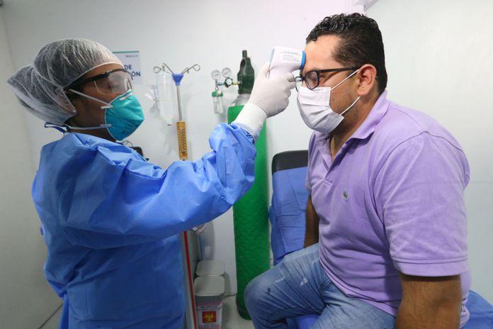 Coronavirus en Perú, minuto a minuto: Minsa registra más de 4 500 fallecidos hasta la fecha por COVID-19