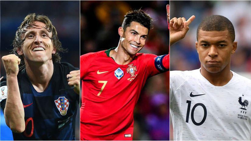 Eliminatorias Qatar 2022 EN VIVO: con Cristiano Ronaldo programación, horarios y canales TV EN DIRECTO de la fecha 1   Europa UEFA   PORTUGAL   ESPAÑA   FRANCIA   ALEMANIA   RPP Noticias
