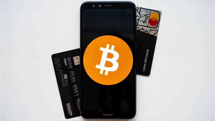 numărul de telefon virtual bitcoin