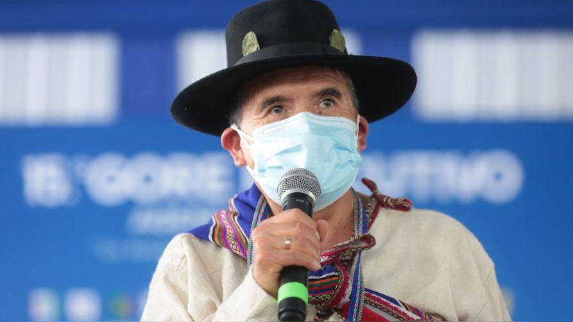 Mincul: Perú participará en FIL de Guadalajara con una delegación que