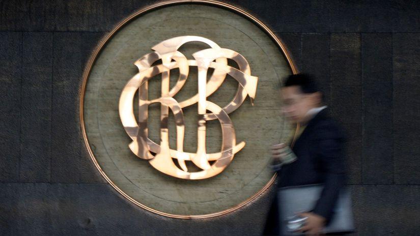 Perú Libre propone que BCR compre deudas de personas y mypes, ¿qué implicaría esto?