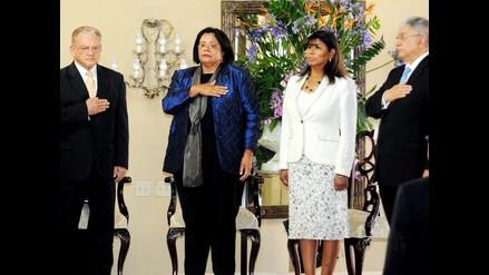 Gobierno de Honduras instala Comisión de la Verdad sobre golpe de Estado