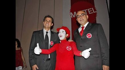 Mattel inicia operaciones en Perú