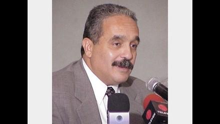 Willie Colón llega a un acuerdo con Ruben Blades y pone fin a demanda