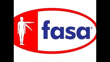 Farmacéutica mexicana Saba comprará chilena Fasa por US$ 637 millones